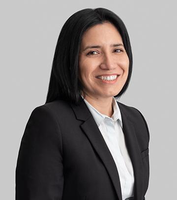 Giovanna García