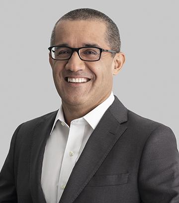Juan Antonio Egüez