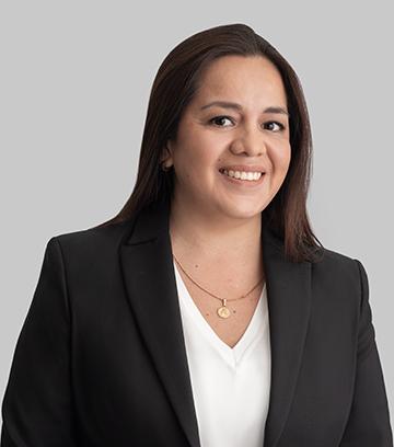 Paola Felipa