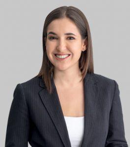 Mayra Bryce