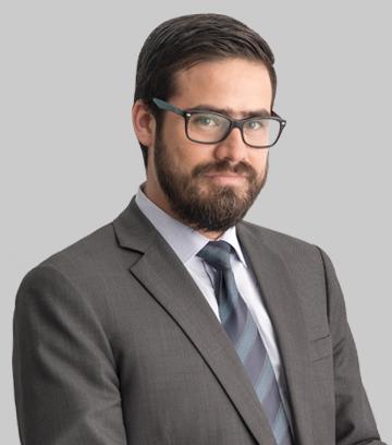 Brian Avalos