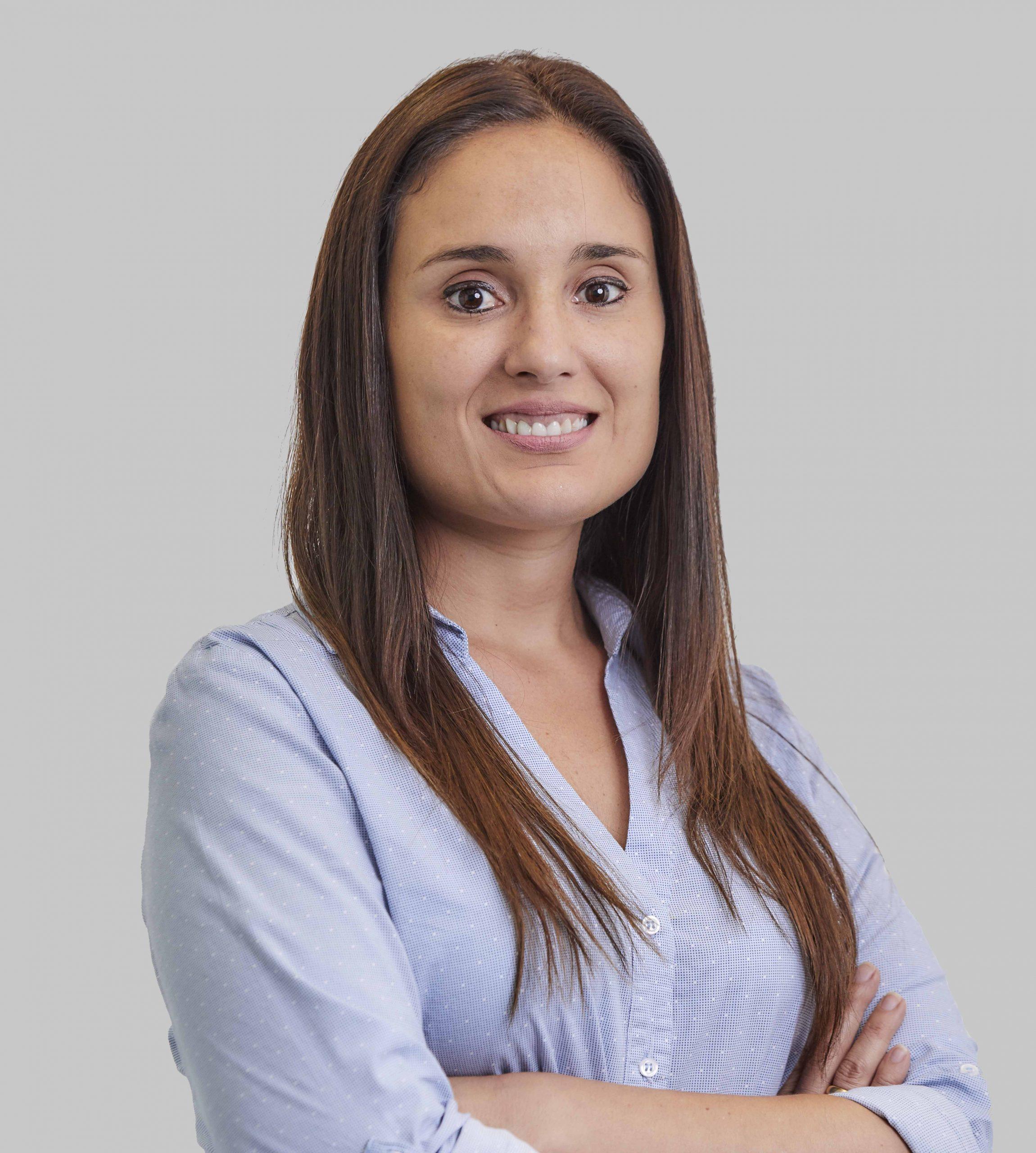 Mendoza Alessandra