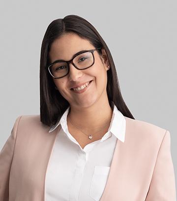 Camila Mariátegui
