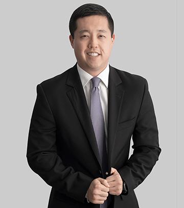 David Kuroiwa