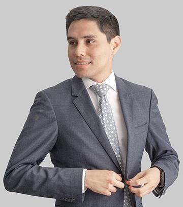 Diego Palacios