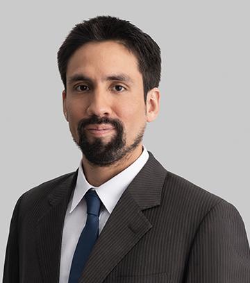 Diego Díaz