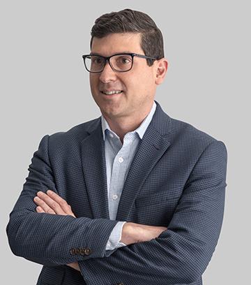 José Cúneo