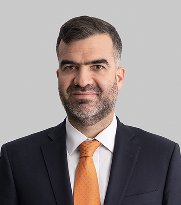 Juan Diego Ugaz