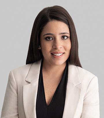 Lorena Montenegro
