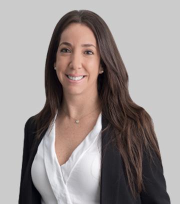Micaela Ortiz
