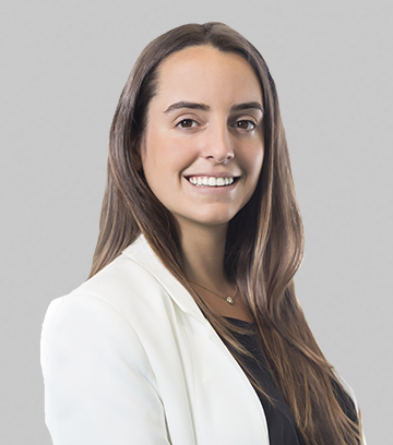 María Fernanda Corrochano