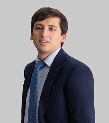 Mauricio Almonte