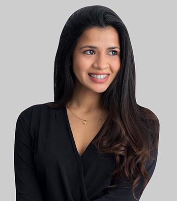 Sandra La Rosa