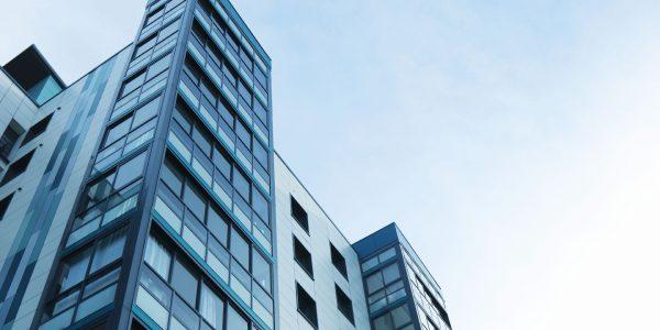 apartment-apartment-building