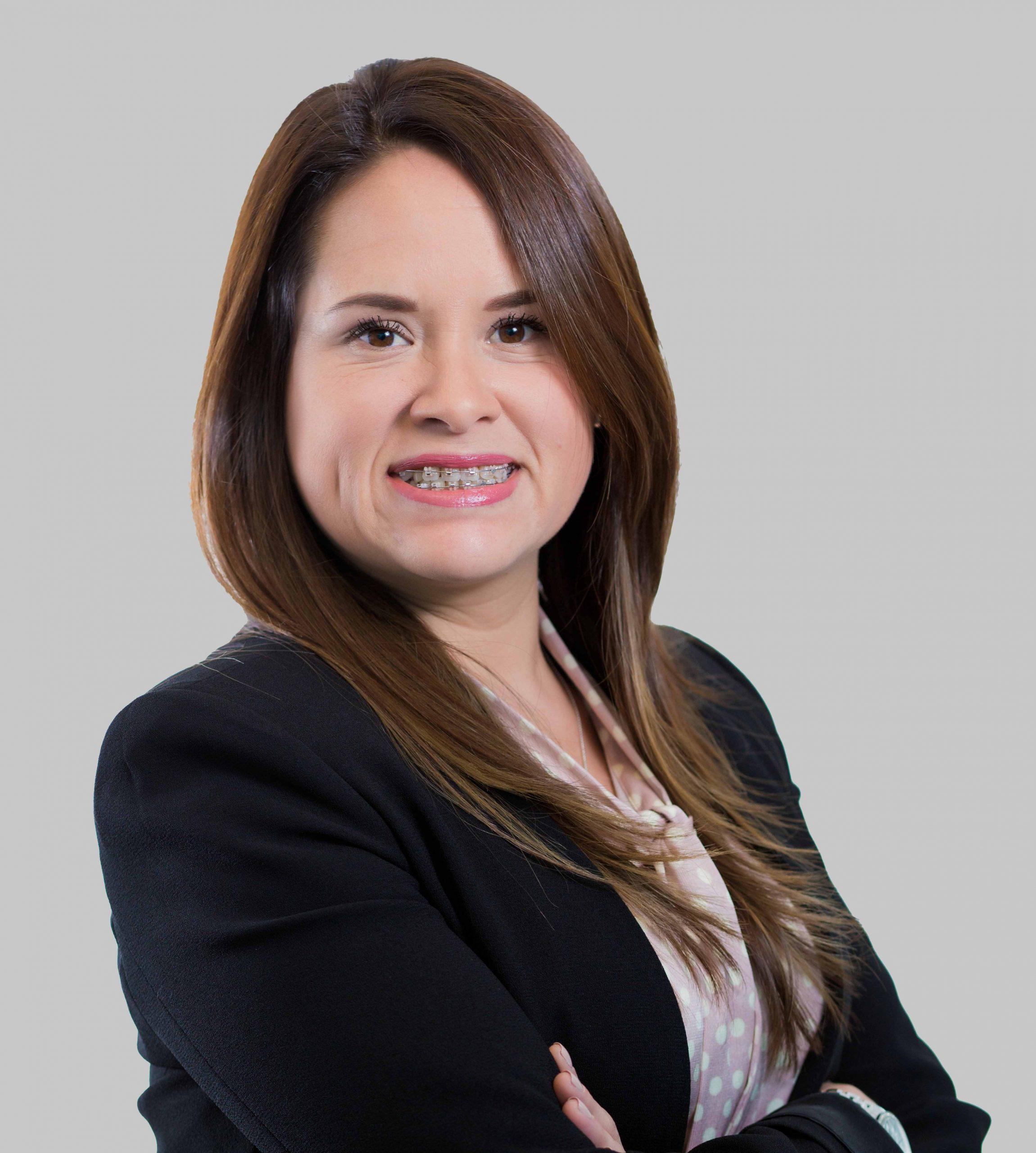 Oviedo Cristina