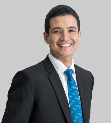 Enrique Figueroa