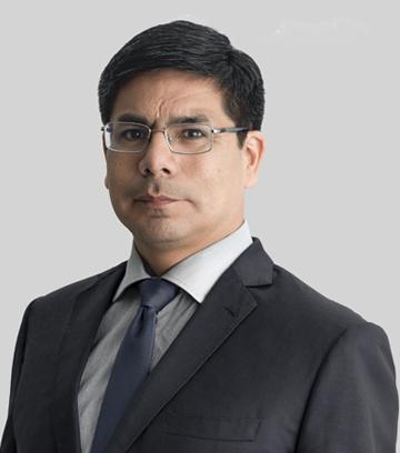 Soto Gerardo
