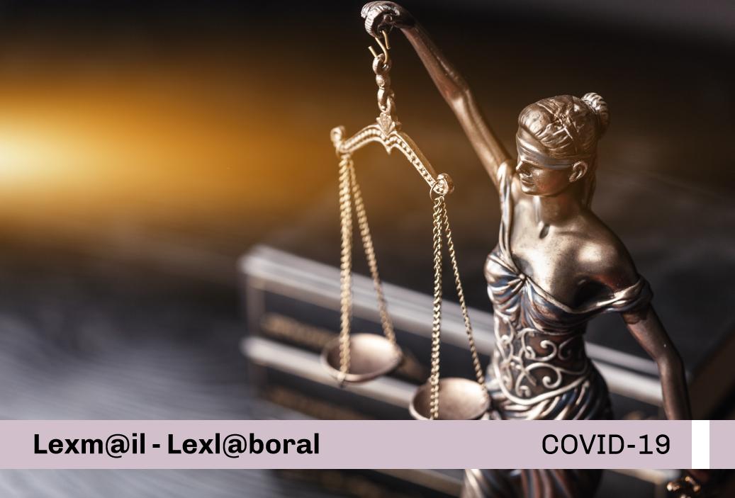 Poder Judicial publica protocolo para el uso de la mesa de partes electrónica y la digitalización de expedientes físicos