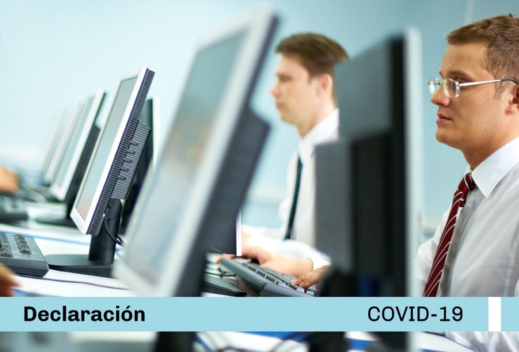 Cristina Oviedo para el Comercio – Feriados 2020: ¿Cuántos quedan y qué debo saber si trabajo en esos días?