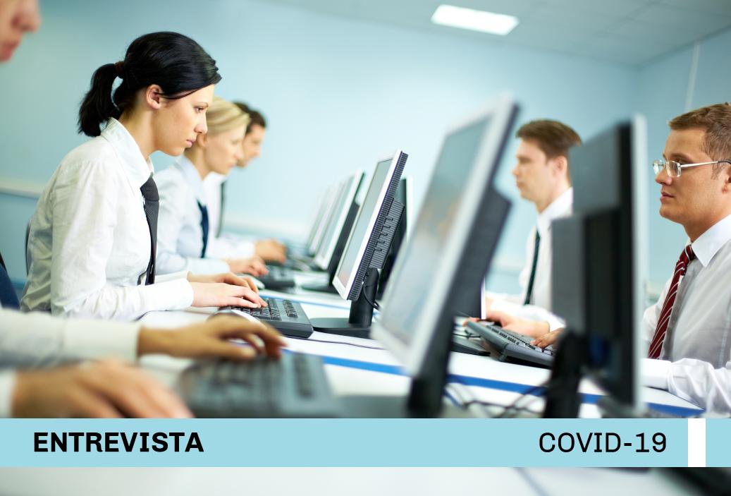 Cristina Oviedo en 24 Horas Mediodía: Gratificación en Julio: ¿Quiénes recibirán este beneficio económico?