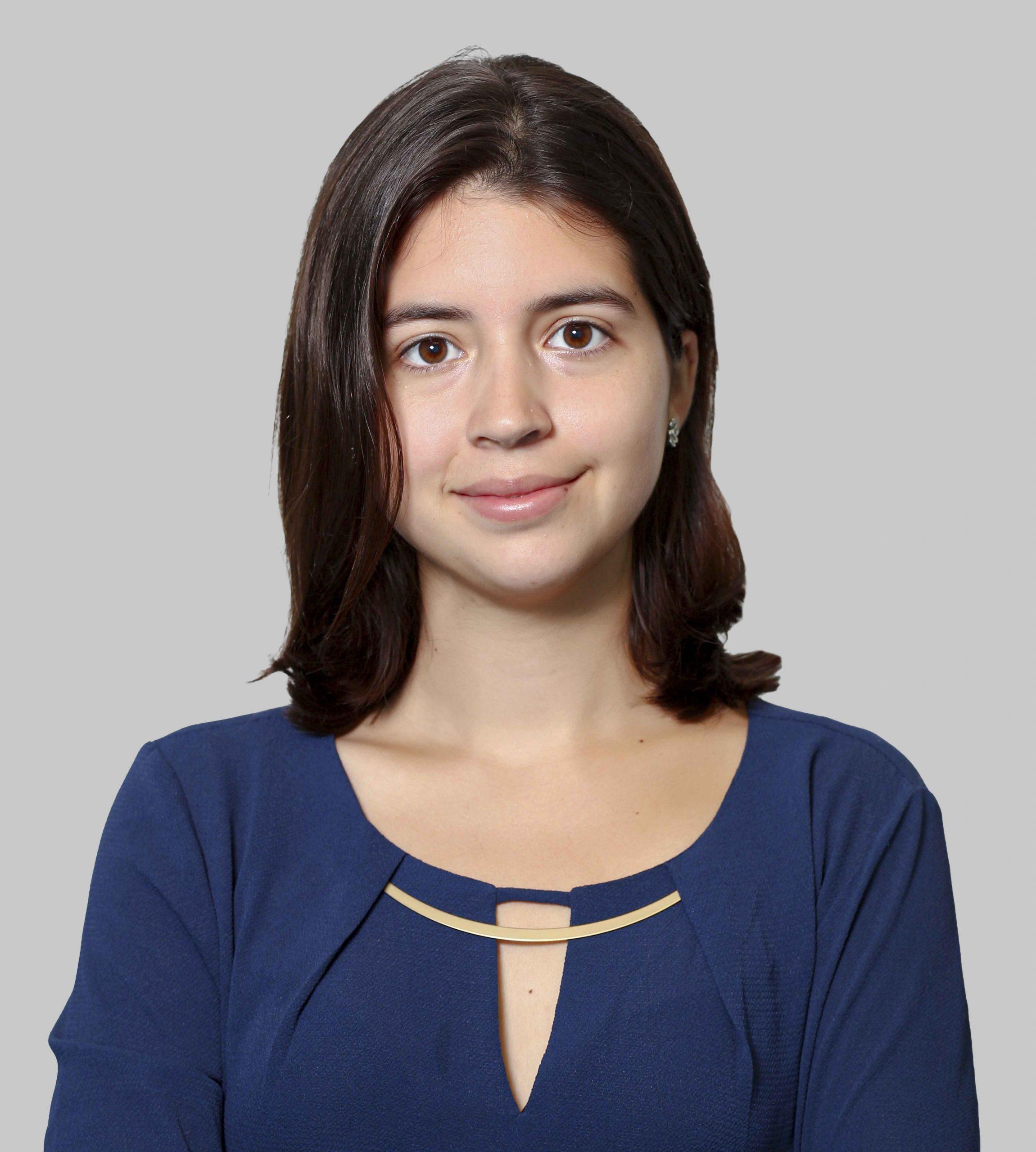 D'Medina Paula