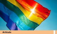 Ana Paula Molina escribió para IUS 360: Derecho a la identidad de género: ¿Qué es?