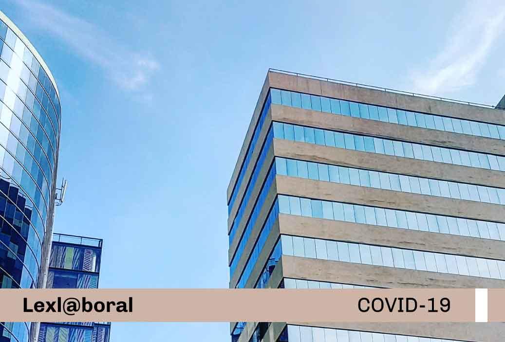 Aprueban Protocolo Sanitario Sectorial ante el COVID-19 para el inicio gradual e incremental de las actividades y gestión en los museos y otras instituciones museales