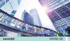 Modifican el Reglamento de Gestión de Conducta de Mercado del Sistema Financiero y el Reglamento de Infracciones y Sanciones de la SBS