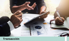 Payet, Rey, Cauvi, Pérez Abogados advises Credicorp on $500 million notes offering