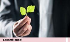 Modifican Listado de inclusión de proyectos de inversión del sector industria sujetos al SEIA