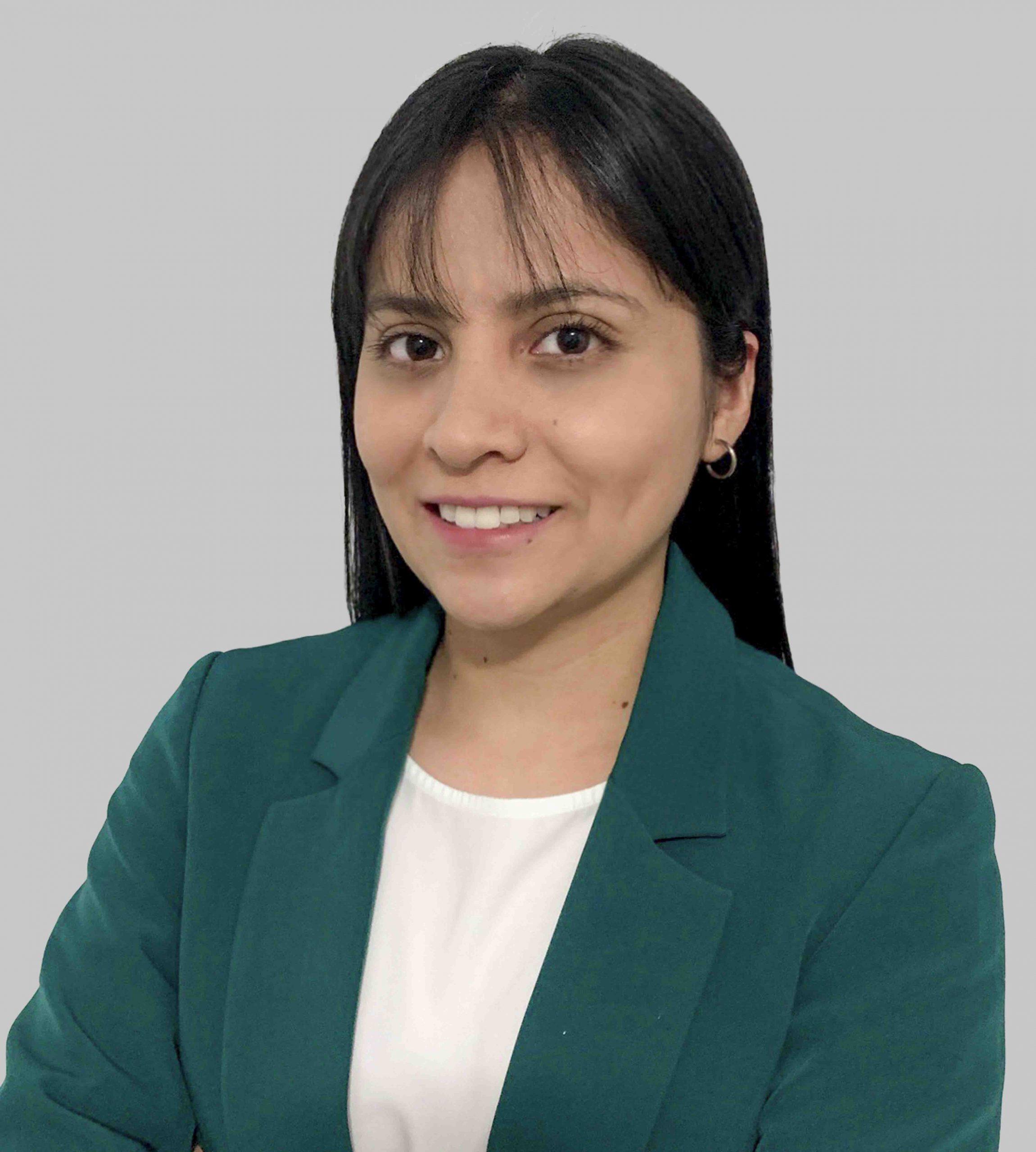Herrera Ximena