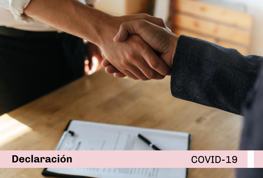 Cristina Oviedo declaró para La República: Empresas cambian de razón social para no pagar a trabajadores