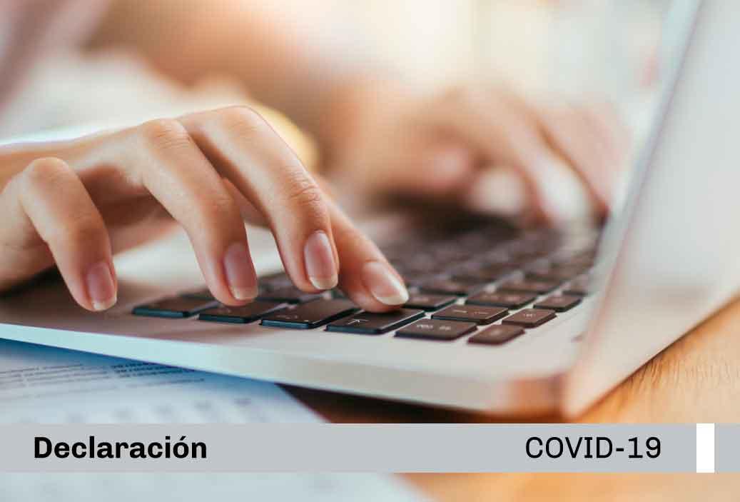 Shirley Quino para diario Correo:  ¿Teletrabajo y trabajo remoto son lo mismo?