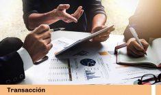 Asesoramos a Inversiones Alia y al Banco de Crédito del Perú en una emisión de bonos y un financiamiento de CEJA Holding SAC