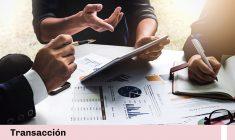 Asesoramos al Banco de Crédito del Perú en emisión de bonos por US$ 850 millones
