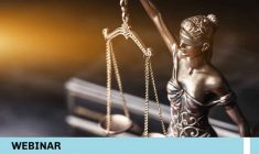 Mayra Bryce en el webinar «Upcoming Leaders: Litigio y Arbitraje -40»