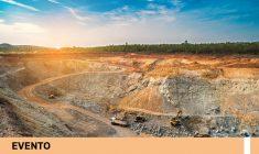 Ángel Chávez participará en la conferencia virtual: Nuevo Reglamento de Procedimientos Mineros