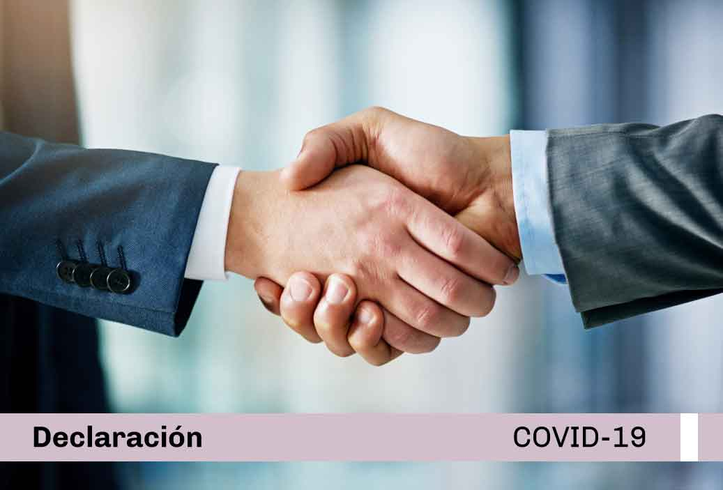 Cristina Oviedo para diario El Comercio: Ministerio de Trabajo fijaría incentivos para la contratación formal: ¿Qué medidas factibles proponen expertos?