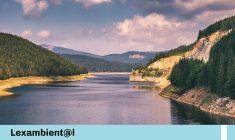 MINAGRI aprueba nuevo procedimiento de formalización del uso de agua
