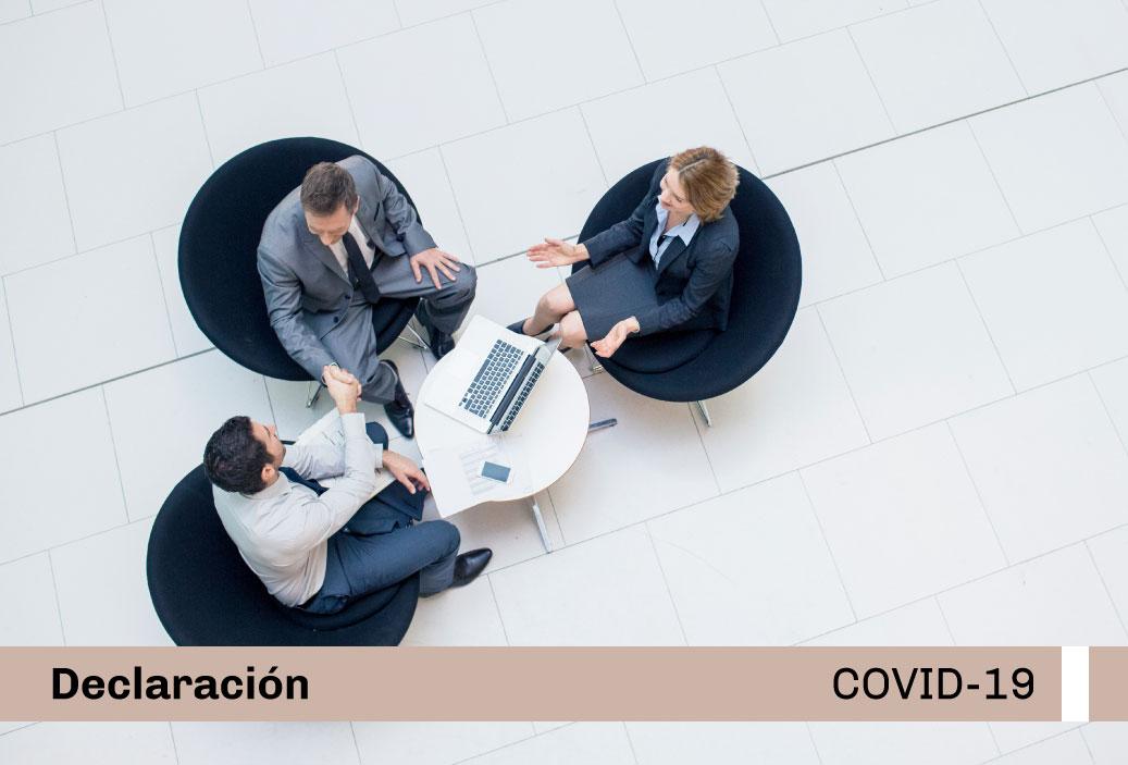 Cristina Oviedo para El Comercio: «CTS de noviembre: ¿Qué sectores y empresas tendrán más dificultad en realizar el pago?»