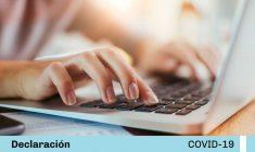 Brian Ávalos declaró para El Comercio: «Desconexión digital: ¿En qué tipo de cargos y empresas sería difícil de aplicar este derecho?»