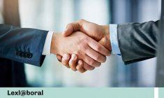 Modifican disposiciones referido a Prestaciones en el Sistema Privado de Administración de Fondos de Pensiones