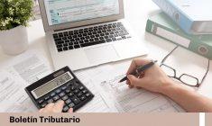 SUNAT señala cuando devenga, en un caso de arrendamiento, el ingreso por concepto de una renta variable