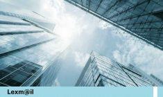 Resumen disposiciones administrativas sobre COVID-19: Viernes 13 de noviembre