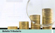 SUNAT opina sobre excepción a la aplicación del límite a la deducción de gastos por intereses