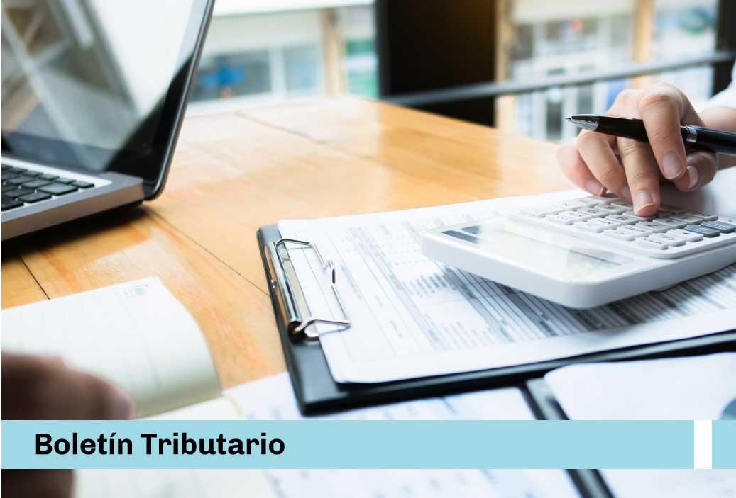 SUNAT absuelve consultas sobre el tratamiento tributario de los fondos de inversión en negocios inmobiliarios gestionados por una SAFI