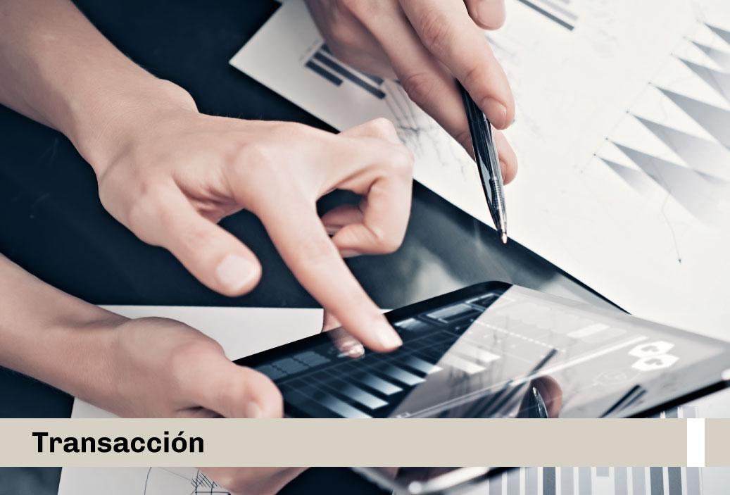 Asesoramos a Credicorp Capital Servicios Financieros y Banco de Crédito del Perú en el financiamiento a la Corporación Aceros Arequipa