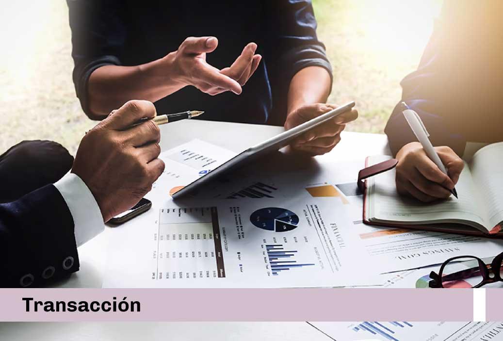 Asesoramos a Algeciras Inversiones S.A.C. y Voramar S.A.C. en préstamo para repagar deuda en Perú