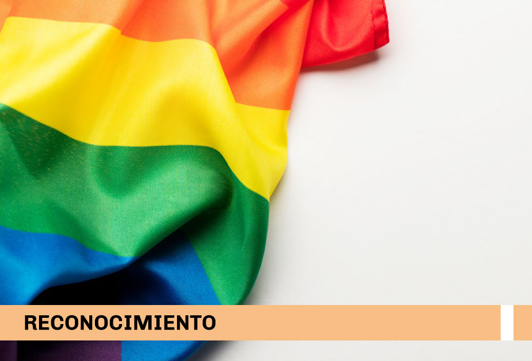 Fuimos reconocidos a nivel internacional en los «Chambers Diversity & Inclusion Awards: Latin America 2020