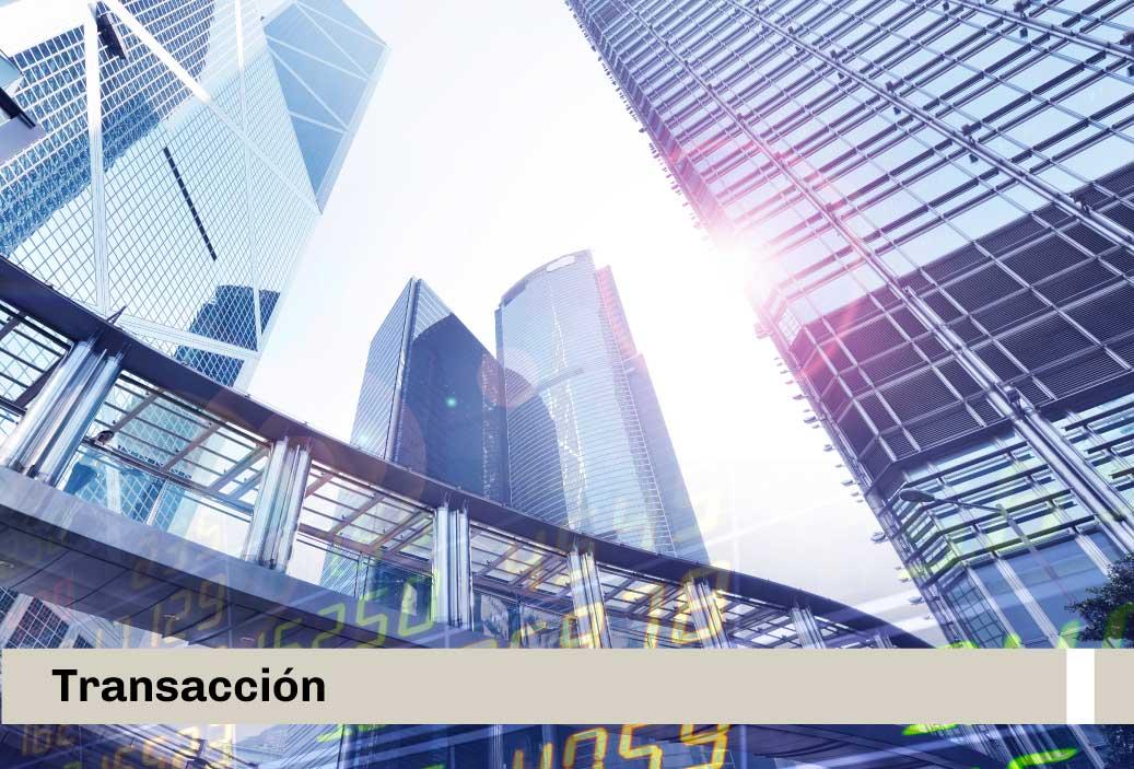 Asesoramos a Banco de Crédito del Perú, Banco Internacional del Perú – Interbank y Credicorp Capital Servicios Financieros en reperfilamiento de préstamo a Pesquera Centinela